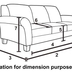 How To Wash Dfs Sofa Cushions Best Type Of For Cats Ellison Grande  
