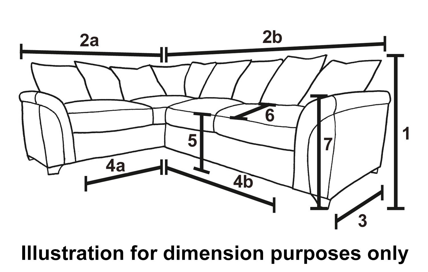 how to wash dfs sofa cushions small sectional free shipping keswick right hand facing 3 seater corner  
