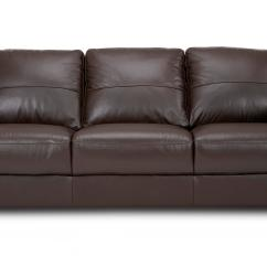 Accent Sofa Futon Bed For Cheap Linea 3 Seater Dfs