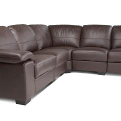 Corner Sectional Sofa Reviews Esquinero Costa Rica Dfs Leather Sofas Brokeasshome