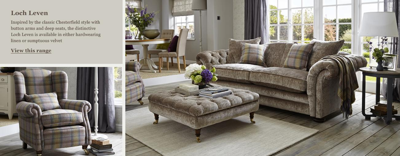 country pictures for living room paint colors sofas style at dfsie dfs ireland loch leven