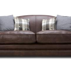 Dfs Vine Sofa Review How To Remove Ballpoint Pen Mark From Leather Loch Leven 4 Seater