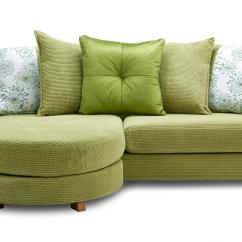 Lodge Sofa Dfs How To Fix Leather Replacement Cushions S L1000 Jpg