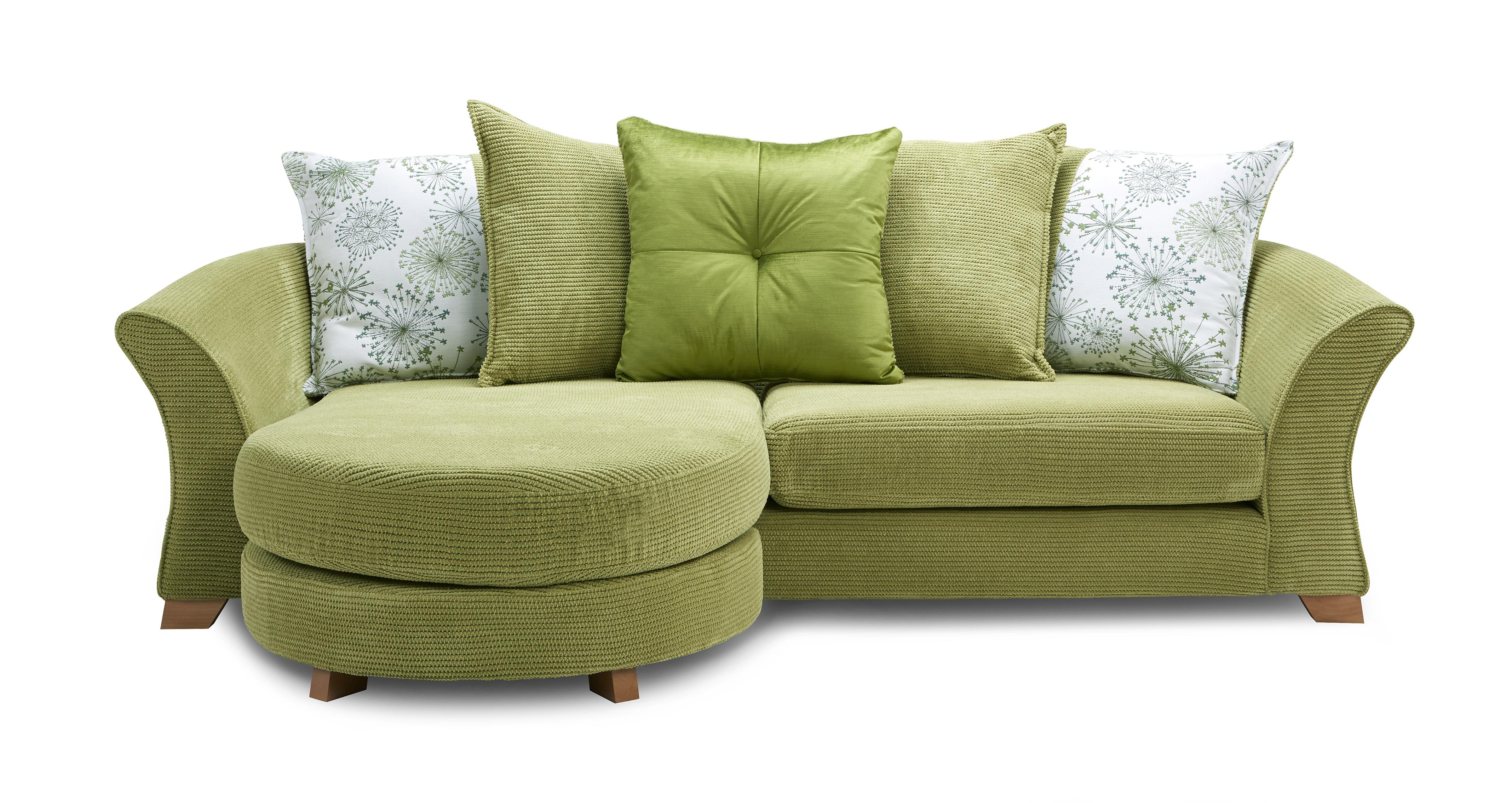sofa cushion replacements uk 2 seater brown bed dfs replacement brokeasshome