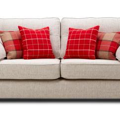 Sofa Pads Uk Family Room Leather Ideas Dfs Feet Gradschoolfairs