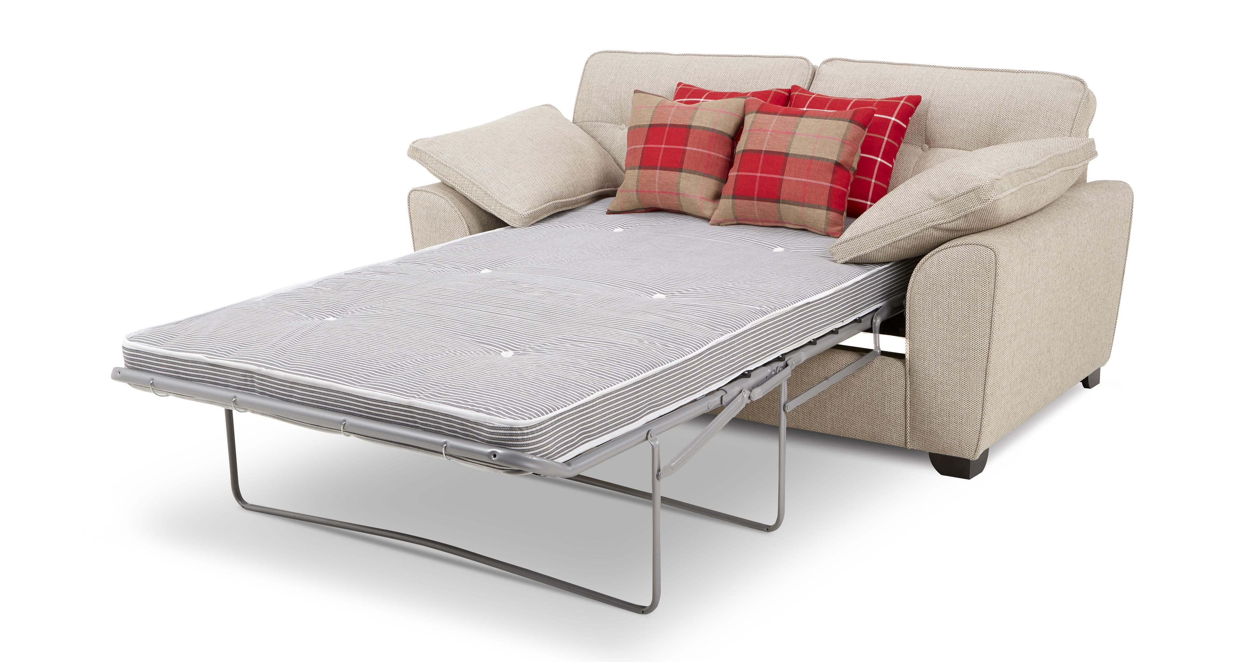 clearance sofa beds uk cushions dubai csc brokeasshome