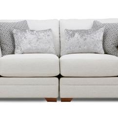 Beachy Sofas Havertys Furniture Sofa Tables Long Beach Small Dfs Ireland