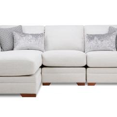 Large Chaise Sofa Dfs Leather Manufacturers In Wales Long Beach Left Hand Facing Small |
