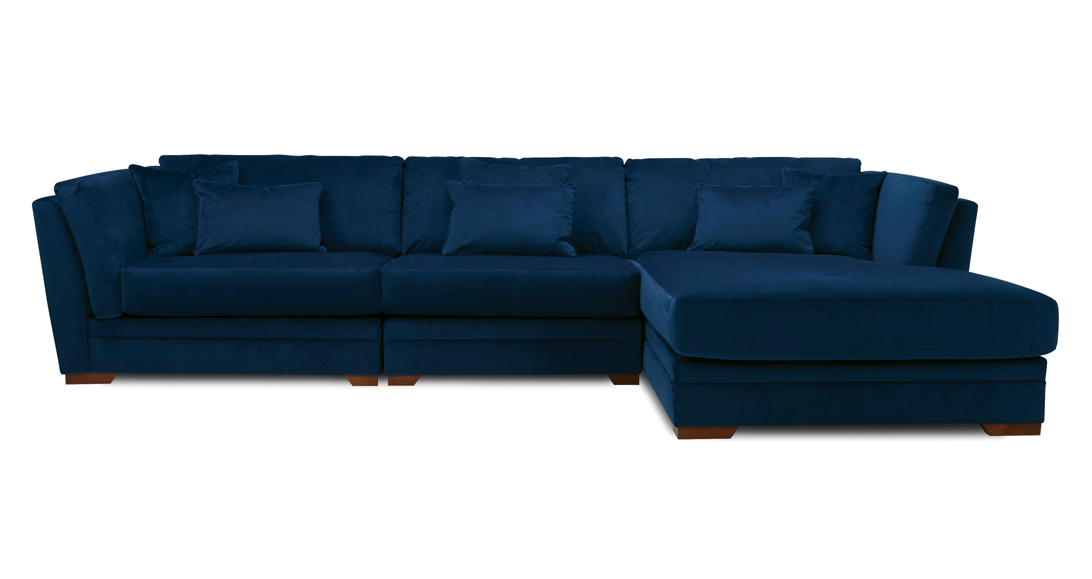 large chaise sofa dfs top 10 brands uk baci living room