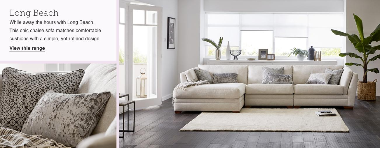 house beautiful living room ideas sofas for canada at dfs one of the uk s biggest and best homes magazines has a passion inspiring its readers with expert advice practical stylish