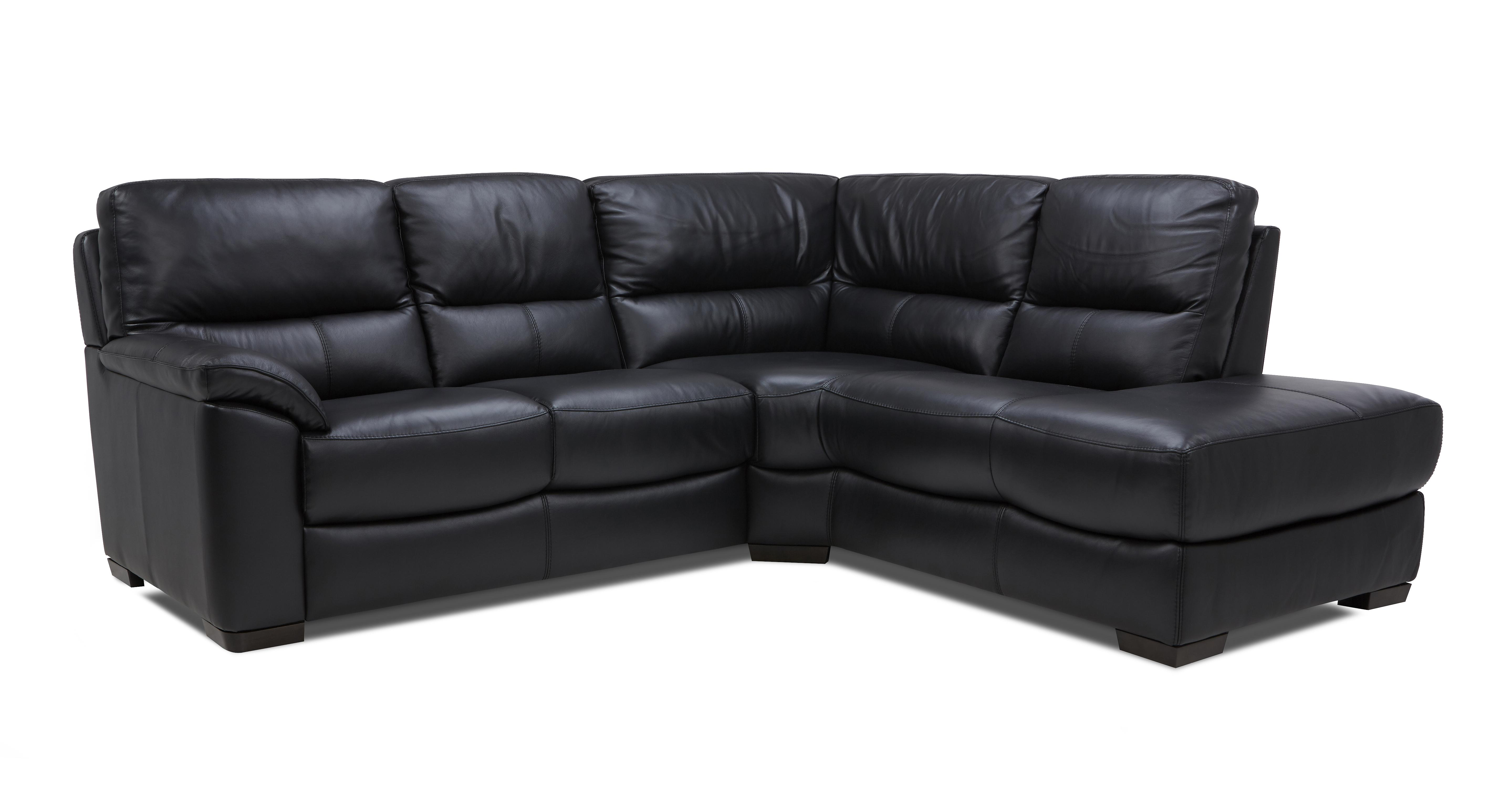 sofa clearance sydney deals on sets dfs brokeasshome