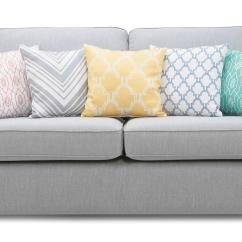 Corner Sofas On Finance Sofa Side Table Argos No Deposit Review Home Co
