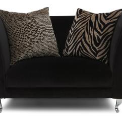 Tiger Print Chair Simply Bows And Covers Dundee Leopard Sofa Dfs Energywarden