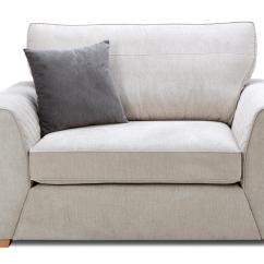Harlow Cuddle Chair Lay Down Outside Sofa Set Awesome Home