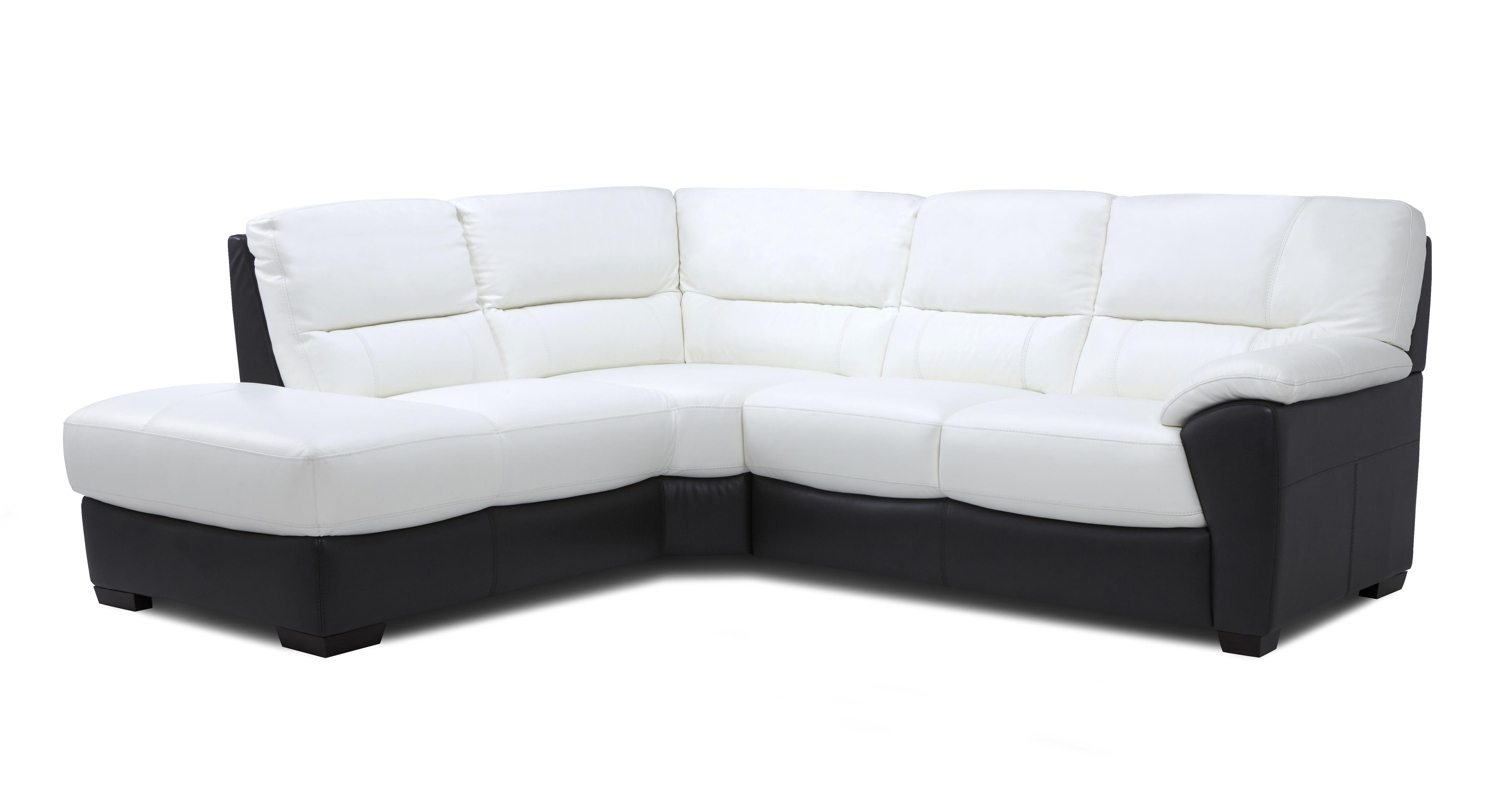 dfs sofas that come apart lance fabric recliner corner sofa how to take review home co