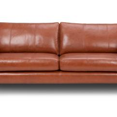 How Much Does A Genuine Leather Sofa Cost Throws Next Day Delivery Marl Large Dfs