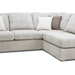 Dfs Sofas Wine Sofa Set Marley Left Hand Facing Arm Open End Corner