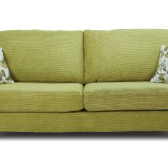 Sofa Connection Memphis Sofas On Credit Apply Online Dfs Green Brokeasshome