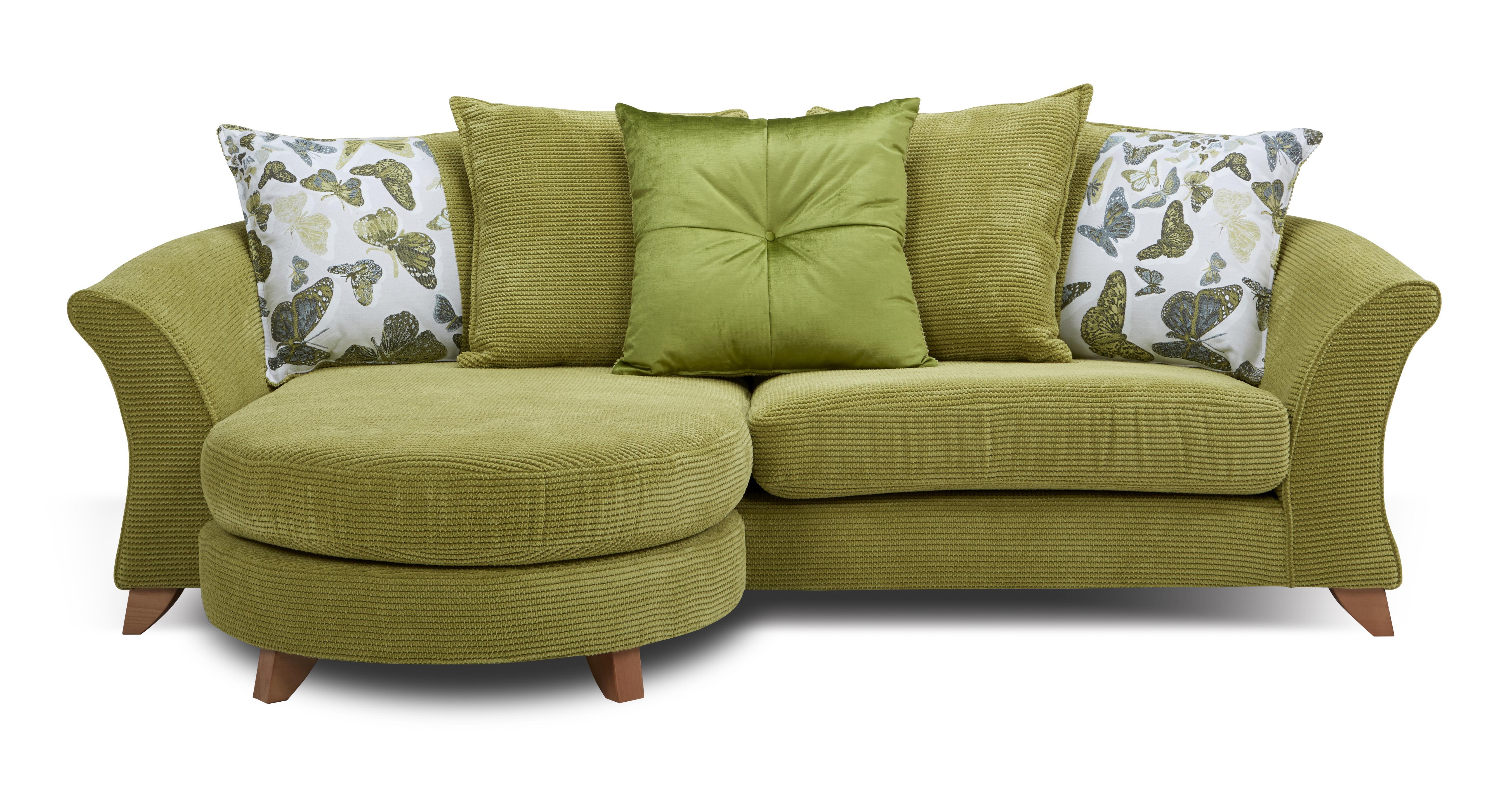 harlow cuddle chair isabella accessories dfs cuddler sofa brokeasshome