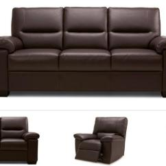 Next Quentin Sofa Bed Review Heated Chair Clearance Leather Sofas Dfs 14daydelivery Mellow 3 Seater 2 Manual Recliner Stool Hazen