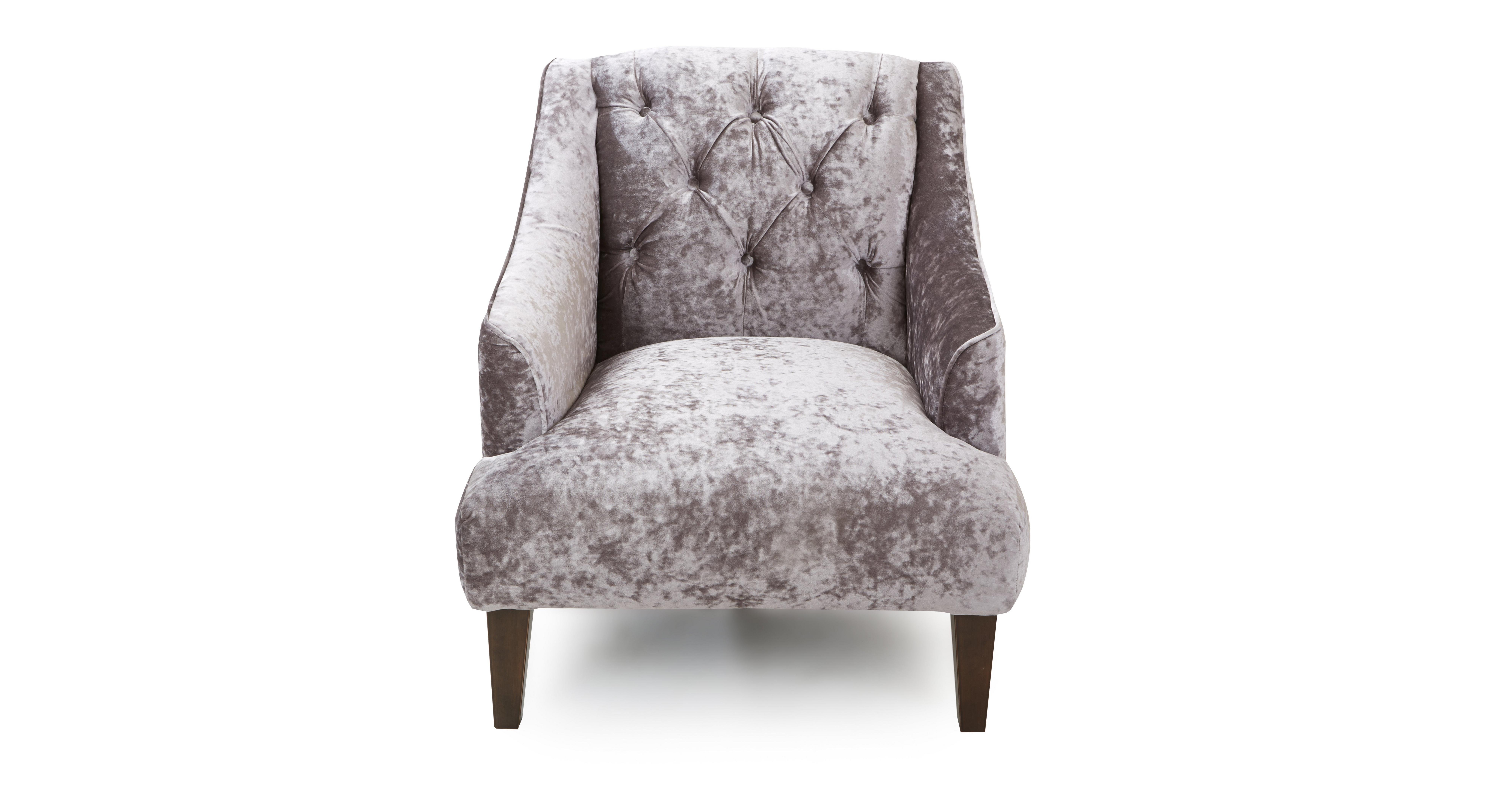 bedroom chair dfs steel to the head book chairs in modern traditional styles