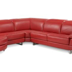Cheapest Sofas In Ireland Bentley Sofa Collection Cheap Red Leather Corner Uk Brokeasshome