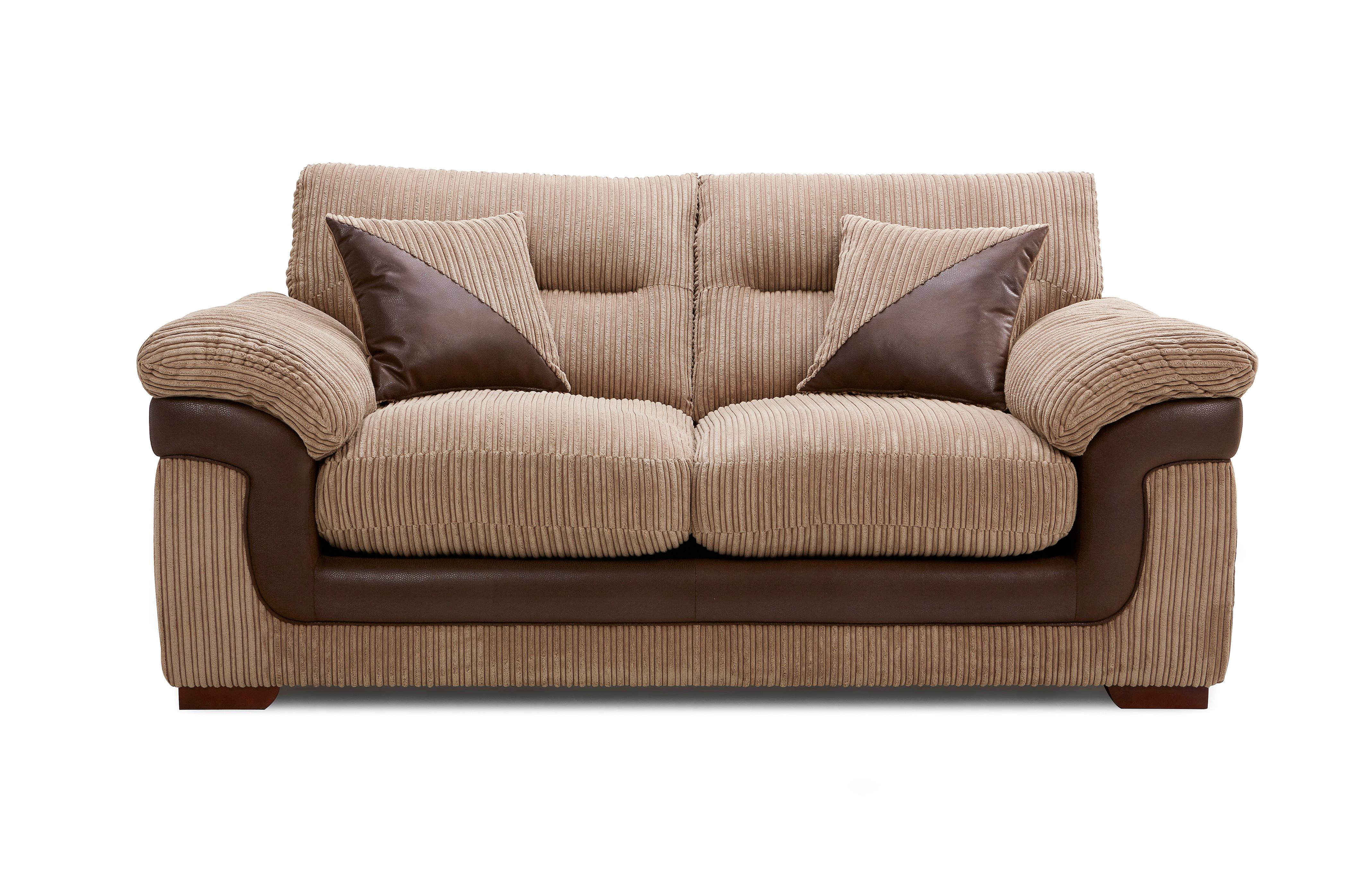 laura ashley sofa bed review italian sectional sofas leather abingdon 2 seater brokeasshome