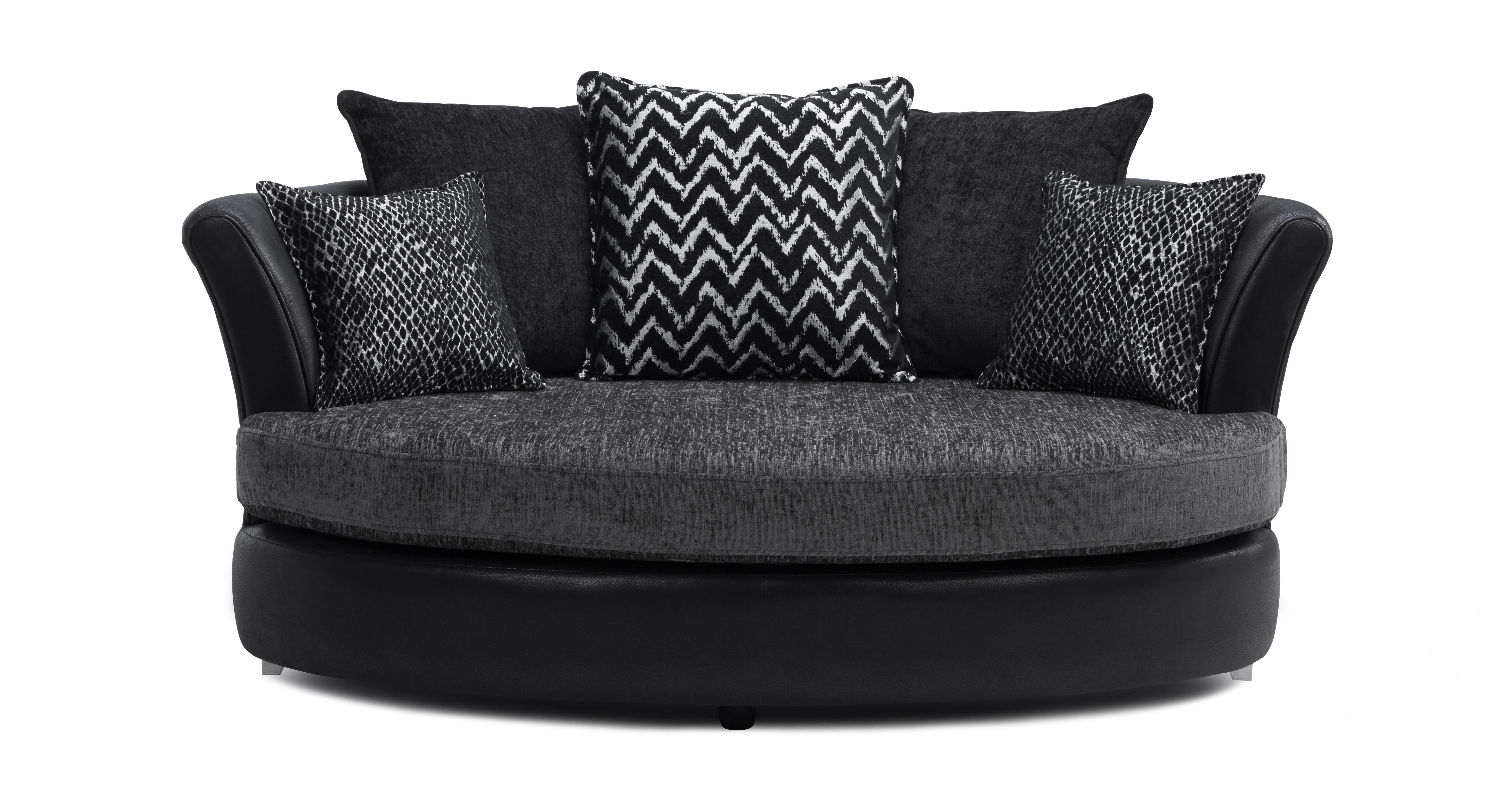 nicoletti lipari grey italian leather sofa chaise ashley furniture quality charcoal uk baci living room