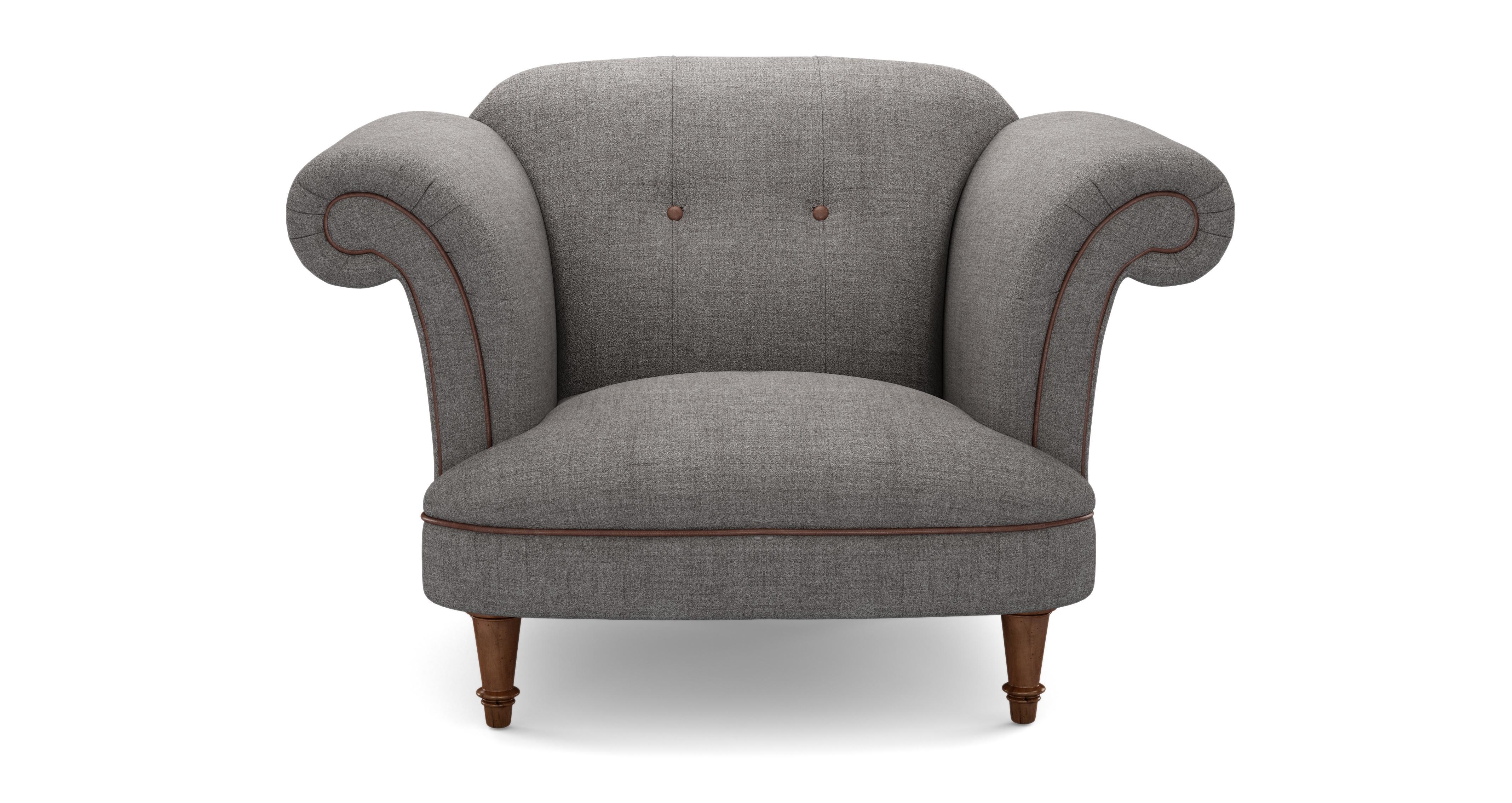 dfs moray sofa reviews sleeper comparison armchair ireland