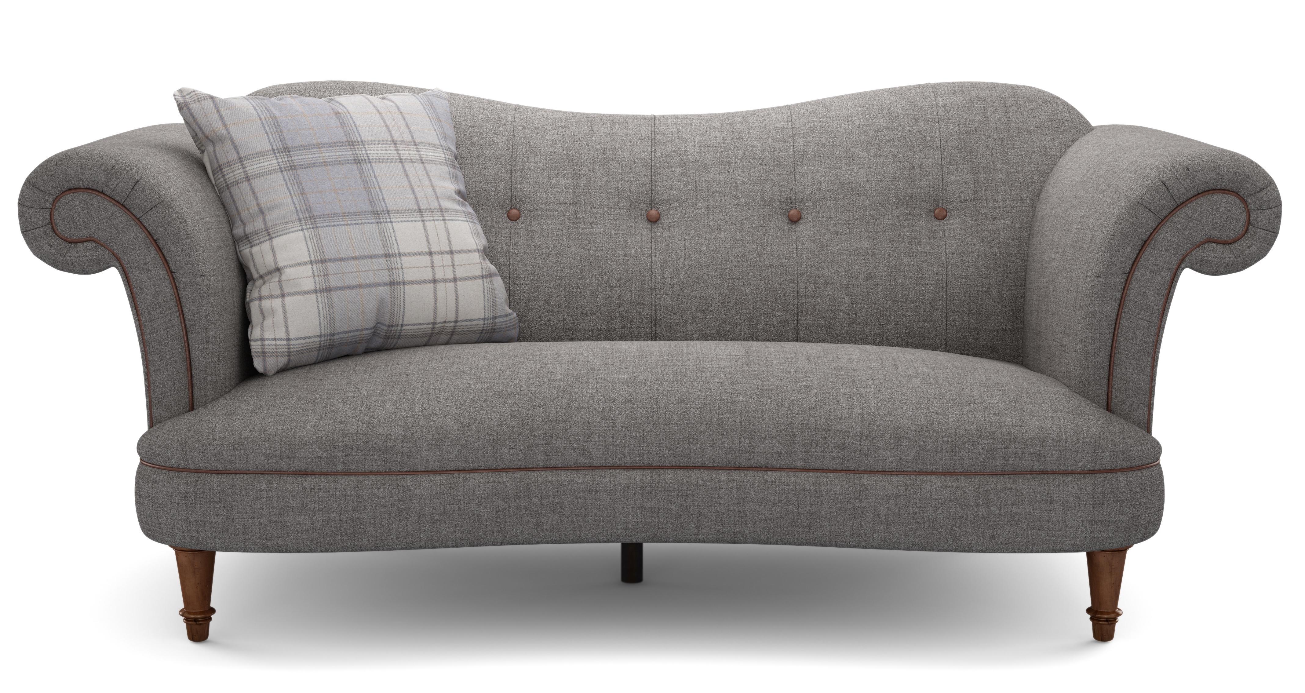 dfs sofas 2 seater salon sofa furniture moray ireland