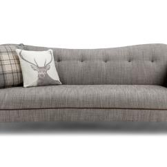 Dfs Vine Sofa Review Used Chesterfield For Sale Moray 4 Seater