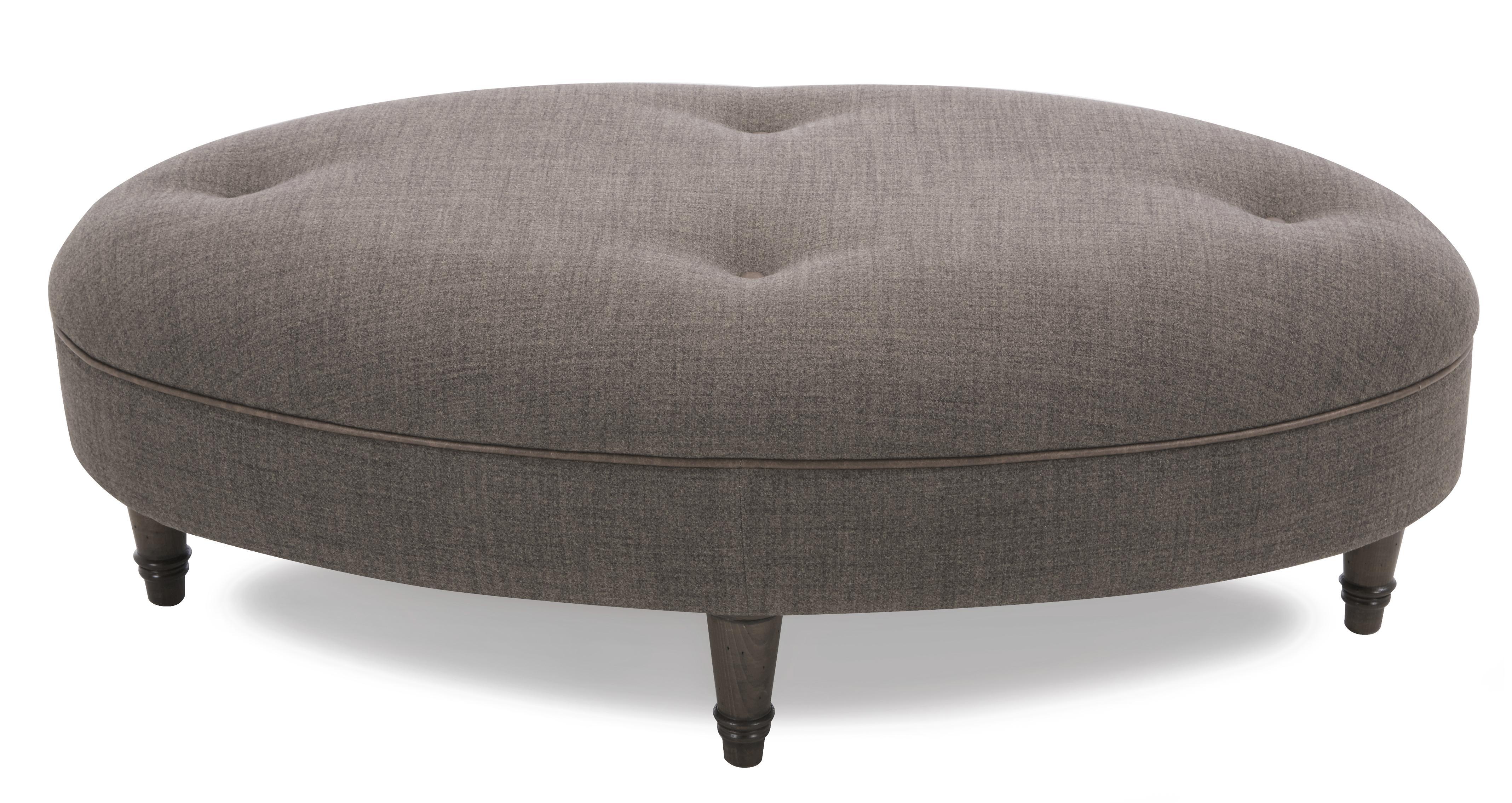 dfs moray sofa reviews olivia bed review plain oval footstool ireland