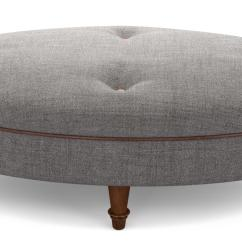 Dfs Moray Sofa Reviews Madison 2 Pc Sectional Plain Oval Footstool
