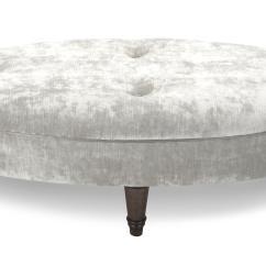 Dfs Moray Sofa Reviews Modular Furniture Velvet Oval Footstool Alternative