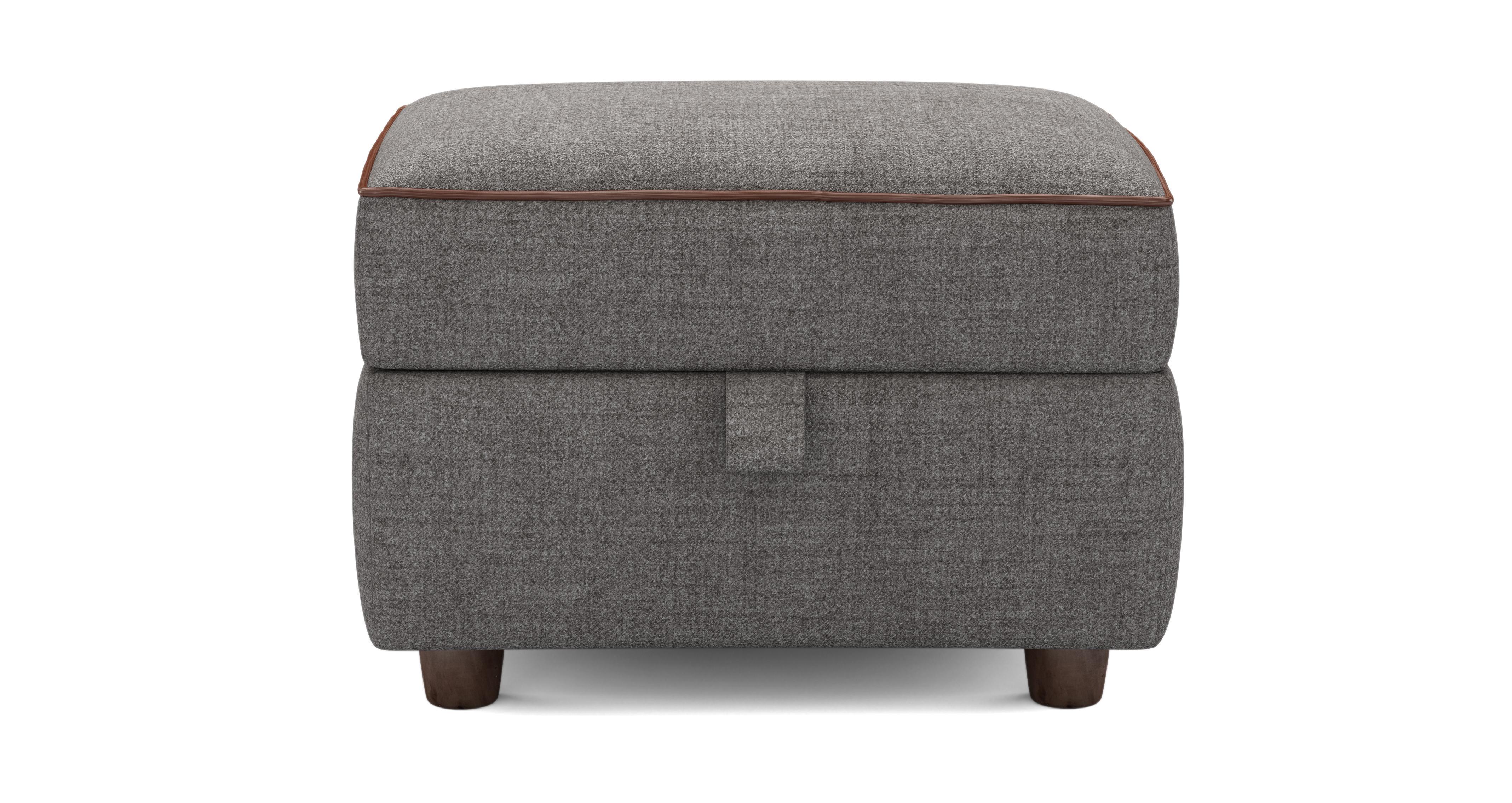 dfs moray sofa reviews chester plain storage footstool