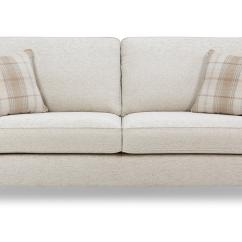 How To Wash Dfs Sofa Cushions Softee Full Size Corduroy Bed Can I Put My Covers In The Www