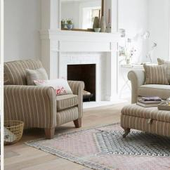 Country Living Rooms Uk Red Sofas In Room Style At Dfs Morland
