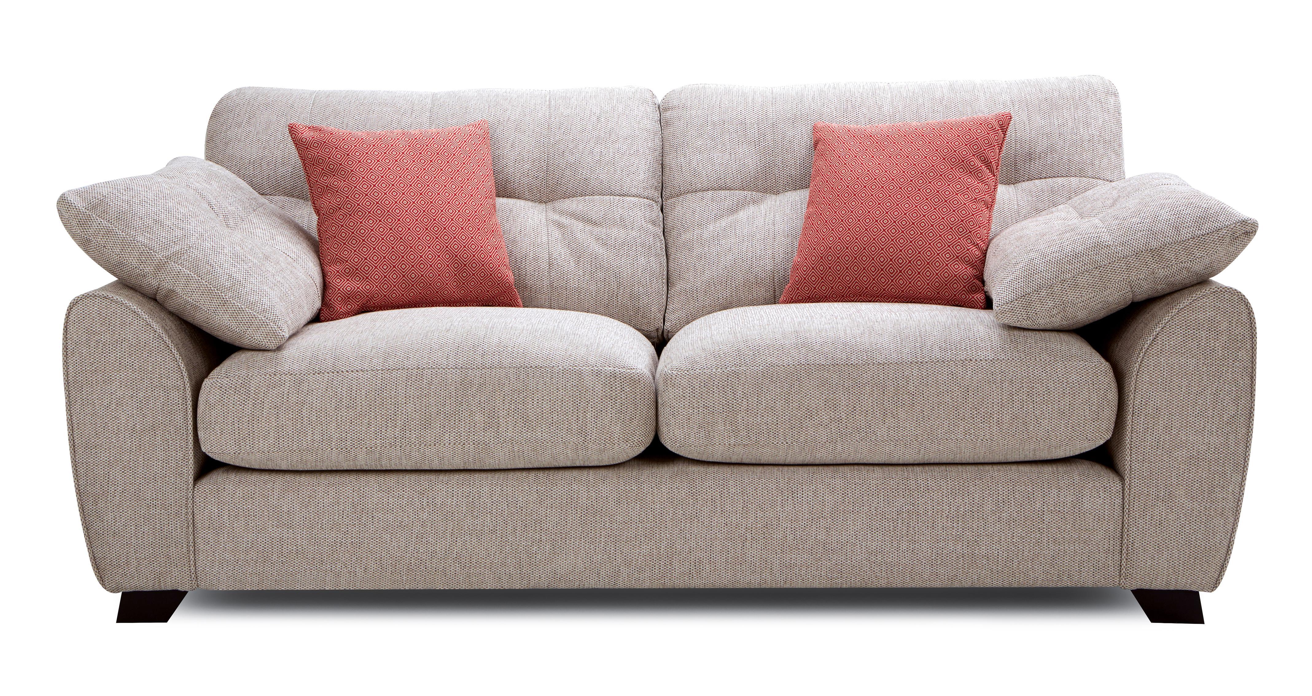 dfs sofas that come apart outdoor furniture sofa perth 3 seater kirkby microfinanceindia org