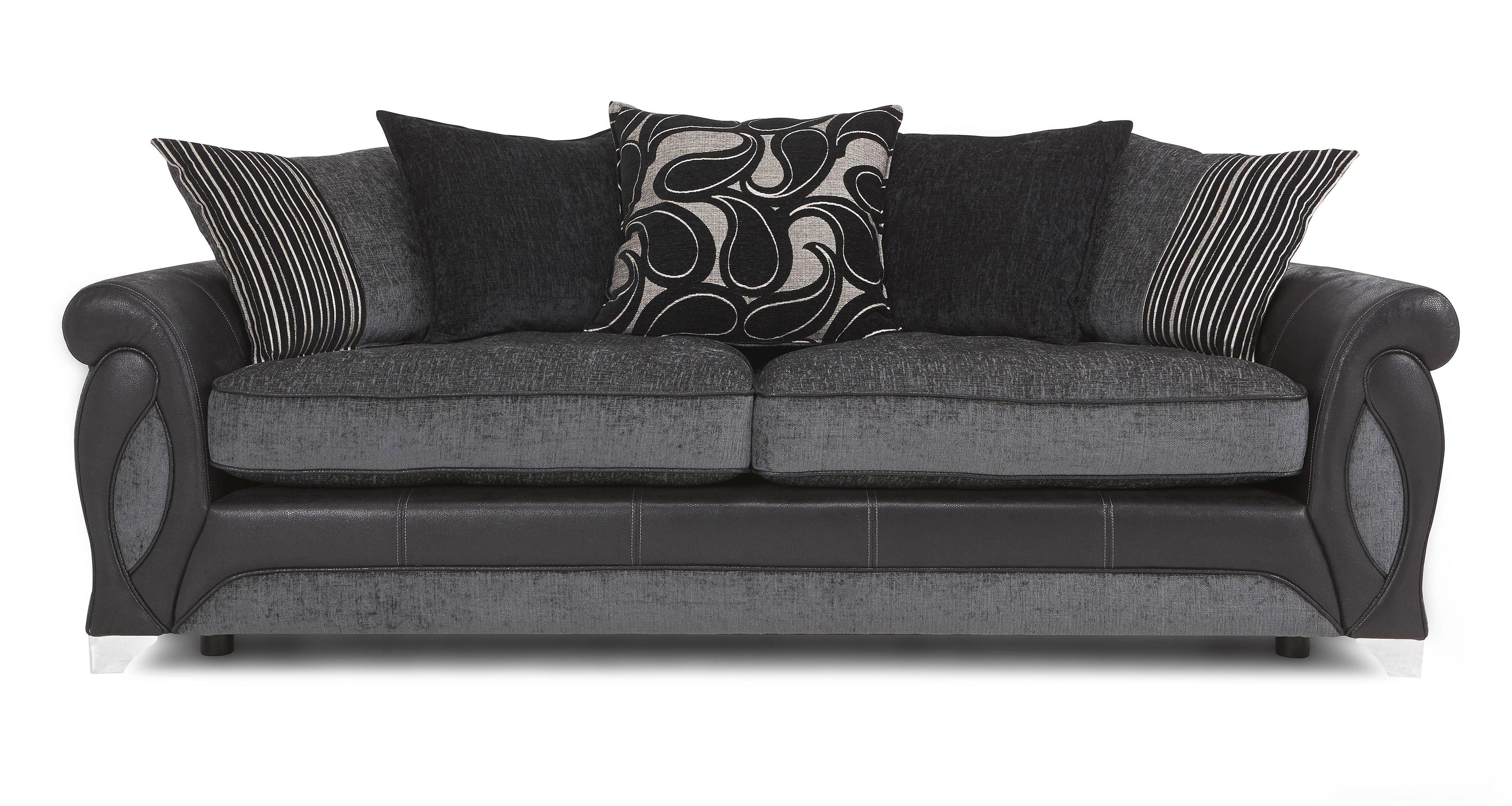 replacement cushion covers for dfs sofas sofa springfield mo brokeasshome