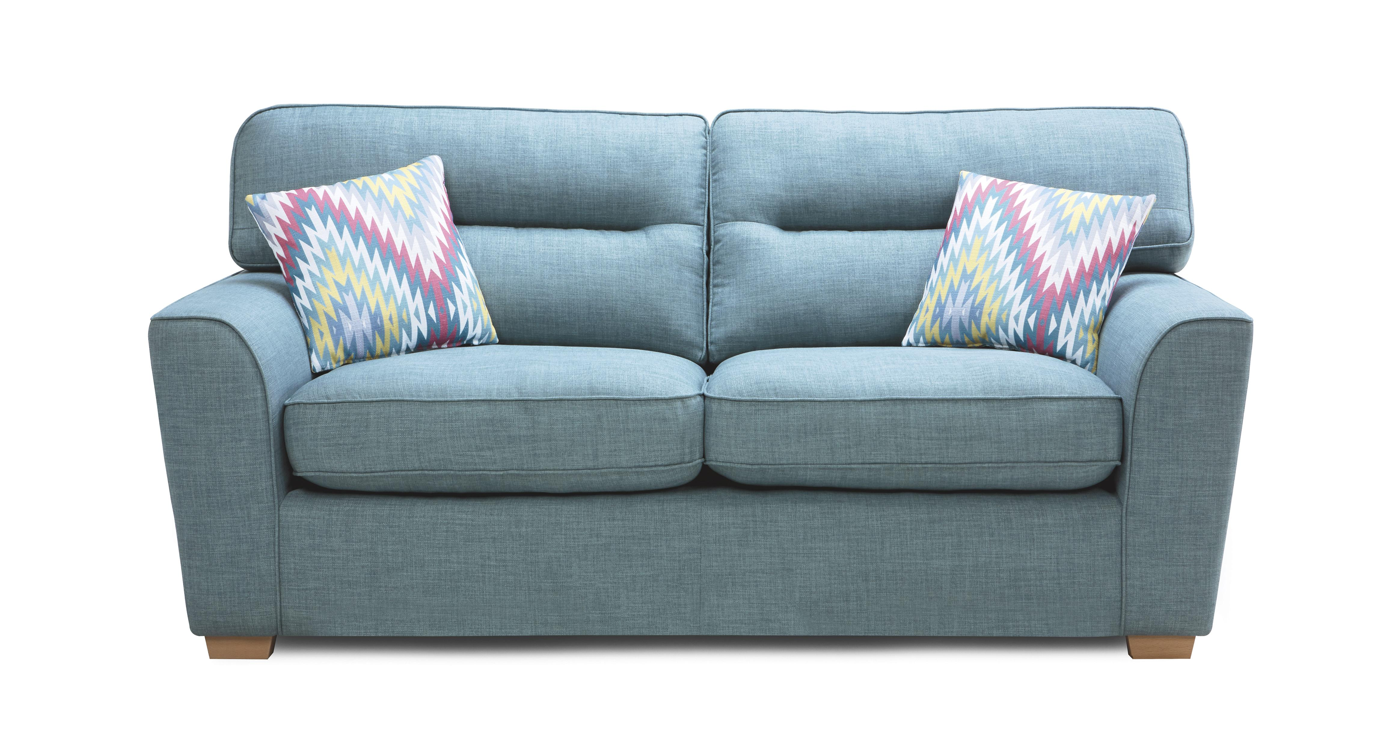 dfs french connection quartz sofa review glider fabric sofas spain all