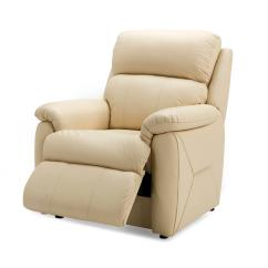Power Recliner Chairs Uk Remote Control For Massage Chair Navona Rise And Tilt Peru Dfs