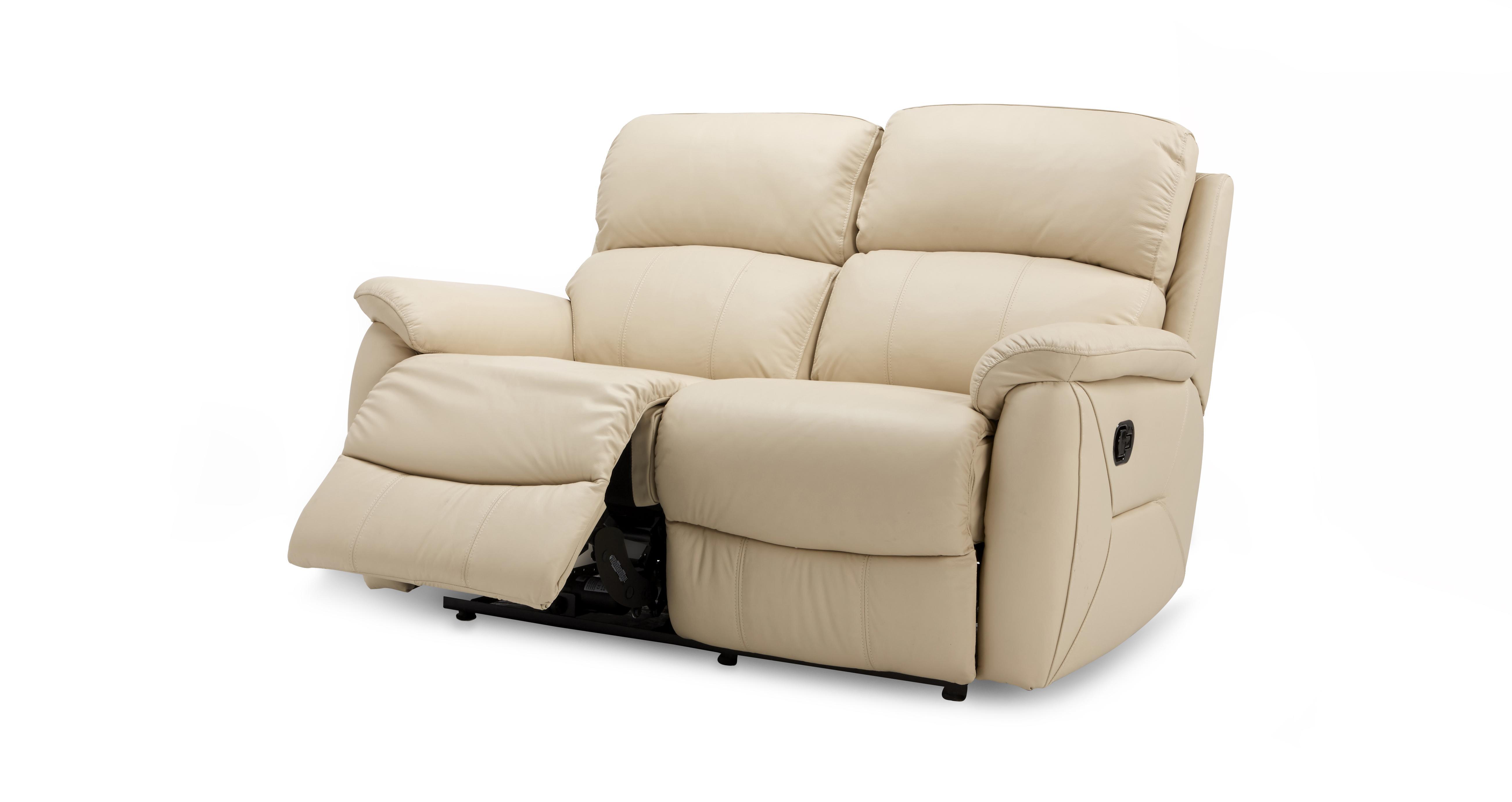 dfs navona sofa reviews orthopedic sofas uk 2 seater manual recliner peru
