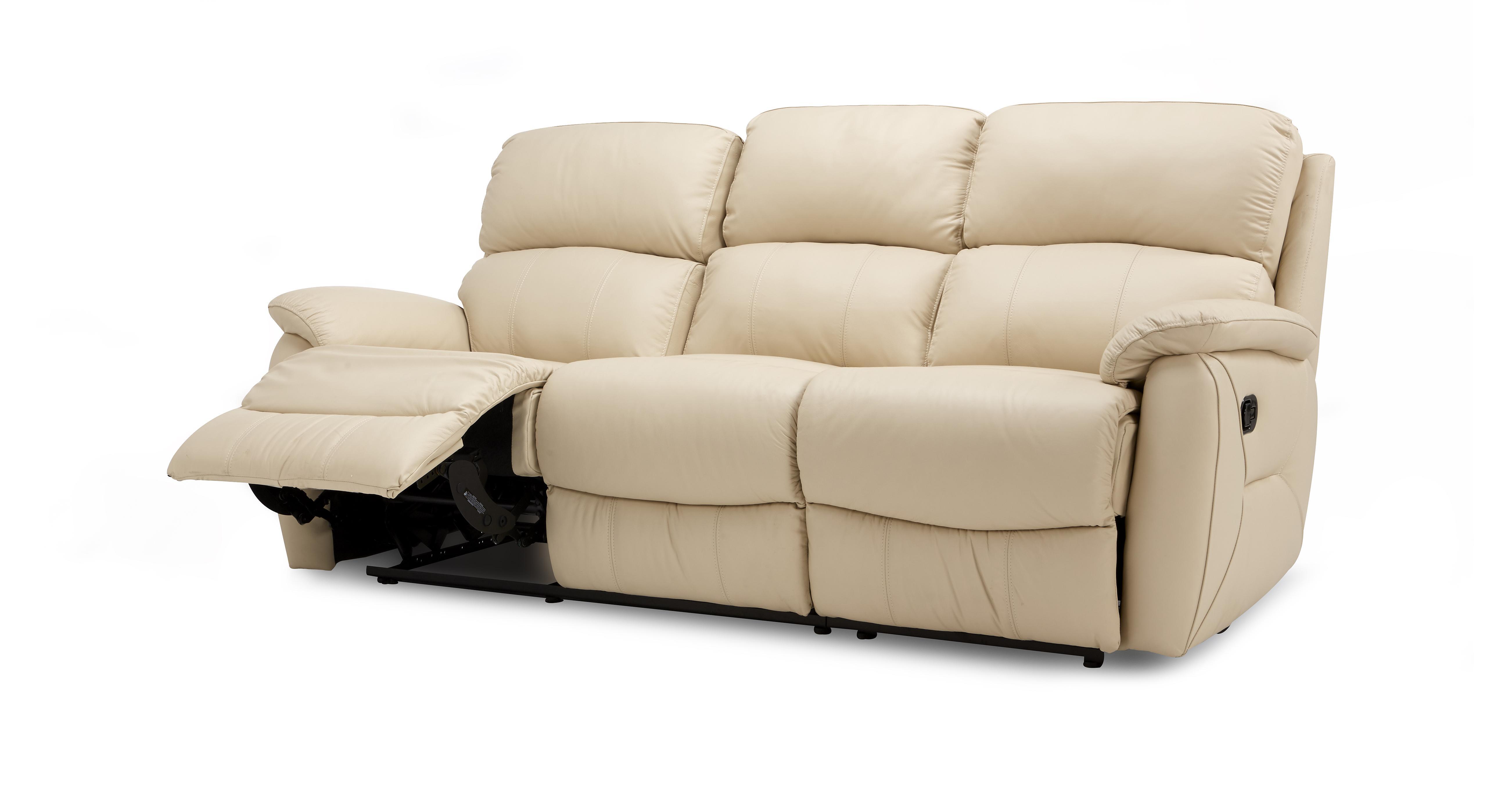 dfs navona sofa reviews bob bed gradschoolfairs