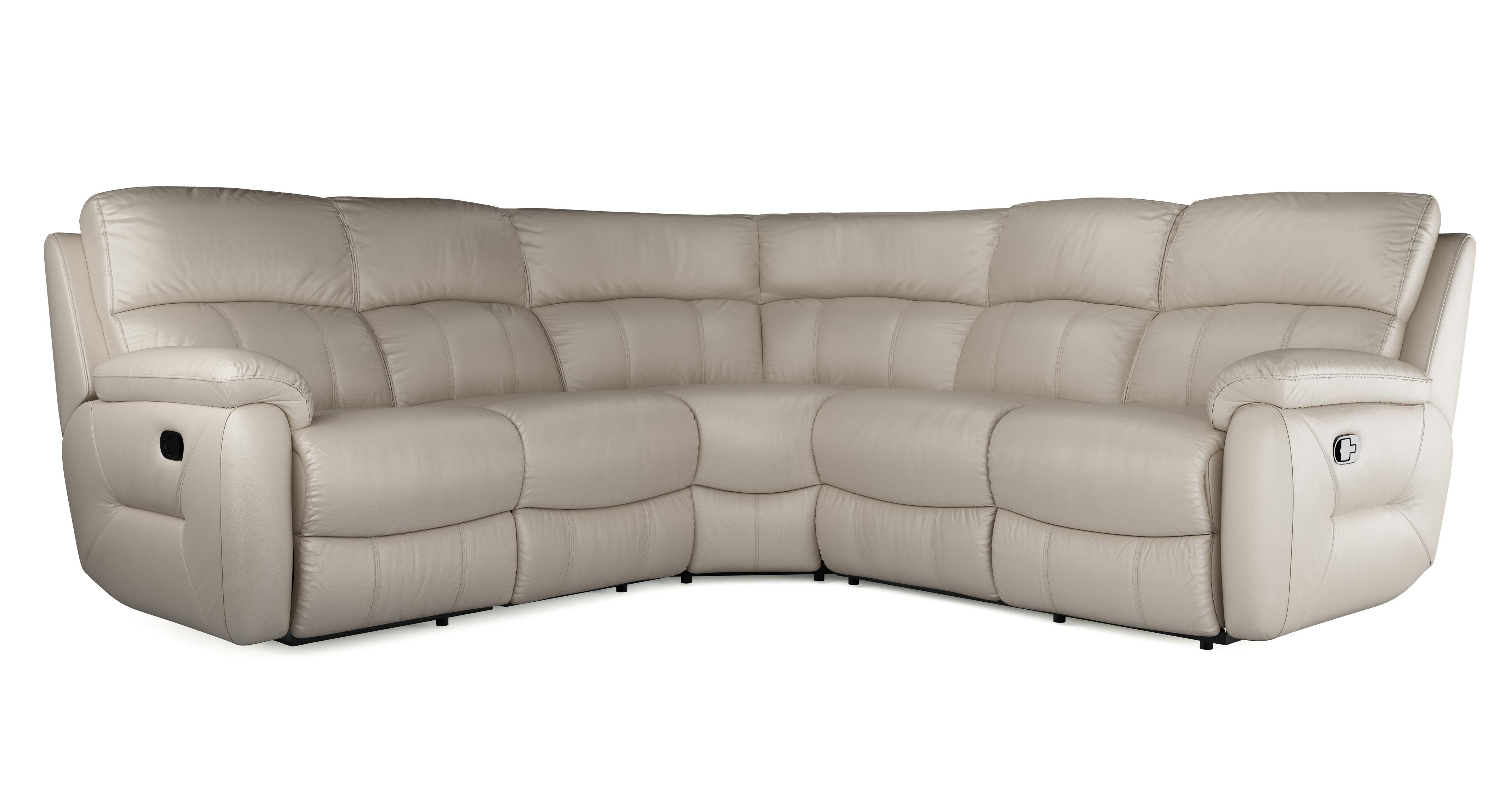 dfs navona sofa reviews ikea white leather corner gradschoolfairs