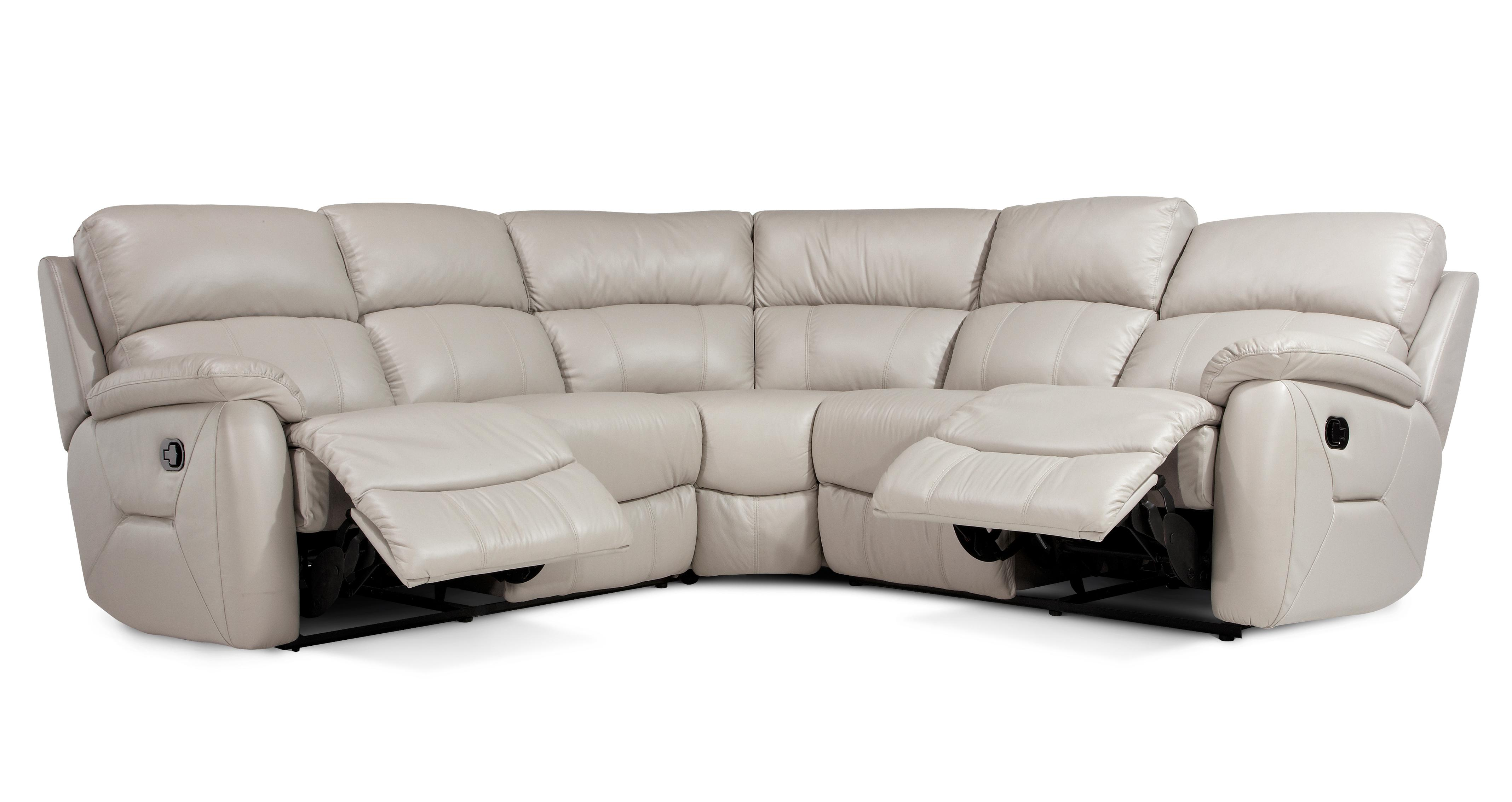 dfs navona sofa reviews sets furniture option c 2 43c 432 manual peru