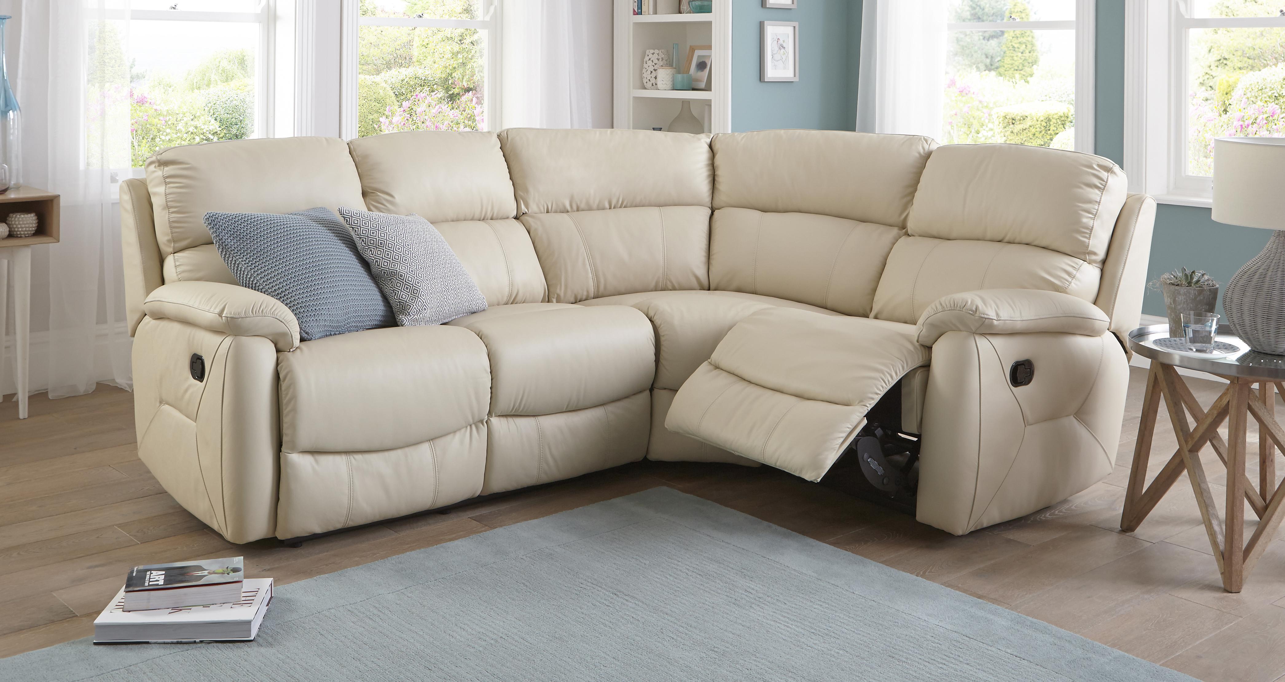 dfs navona sofa reviews cama tipo para perros gradschoolfairs