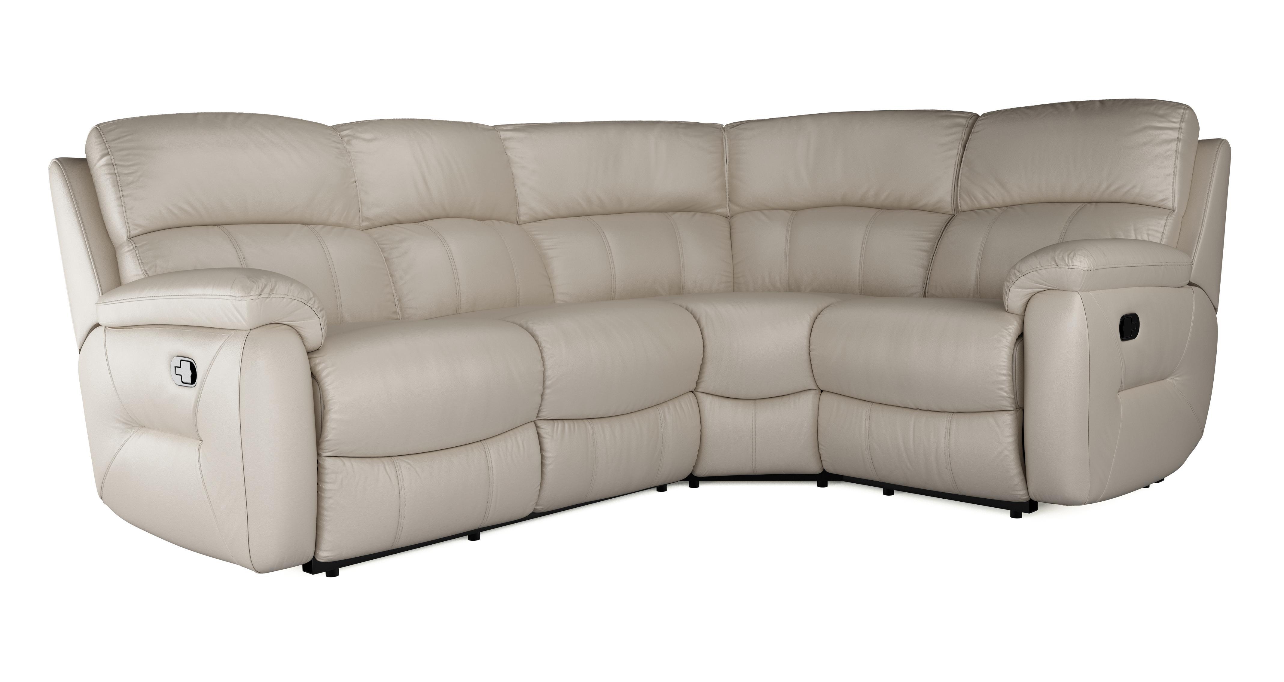 dfs navona sofa reviews black and grey corner bed option a left hand facing 2 43c 431 manual peru