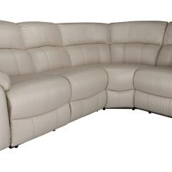 Dfs Vine Sofa Review Best Material For Navona Reviews Stkittsvilla