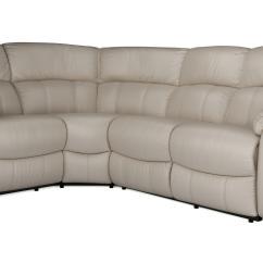 Dfs Navona Sofa Reviews Comfy Small Option B Right Hand Facing 1 43c 432 Manual Peru