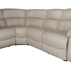 Dfs Navona Sofa Reviews Antique Bed Option B Right Hand Facing 1 43c 432 Manual Peru